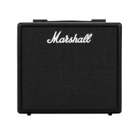 Marshall 25W Guitar Combo Code 25