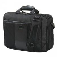 everki advance 173 notebook briefcase bag