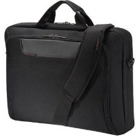 everki advance 184 notebook briefcase bag