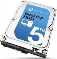 seagate desktop hdd 35 5tb
