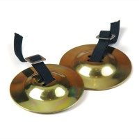 finger cymbals cymbal