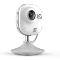 ezviz c2mini hd indoor wifi ip camera with 10m ir