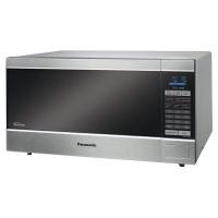 panasonic 44l micro wave microwave