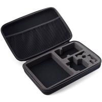 Xtreme X Xtreme Xccessories Travel Case Large Black