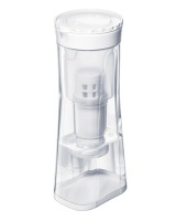 cleansui cp015e jug water coolers filter