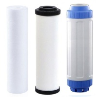 10 filter set sediment ceramic and gackdfcrystalife hob