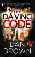 Da Vinci Code Abridged Edition