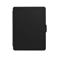 kindle touch e reader cover 8th gen