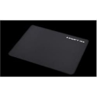 cooler master swift rx medium gaming mouse pad