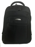 power land laptop backpack bh d140129