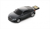 audi tt usb flash drive 8gb