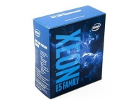 intel xeon e5 2620v4 24ghz eight core 15mb ht and tb 800