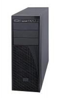 intel s1200v3rp desktop