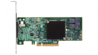 intel umbrella canyon raid card lsi3008