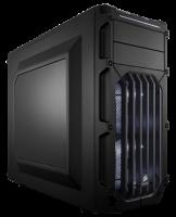 corsair spec03 desktop