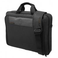 everki advance laptop bag fit up to 173 screen