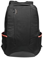 everki swift light laptop backpackfits up to 173