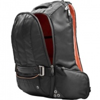 beacon laptop backpack gaming sleeveup to 18