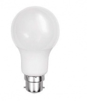 Ellies 5W A60 LED B22 Residential Lamp Warm White