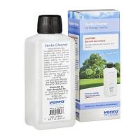venta airwasher equipment cleaner 250ml
