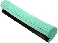 floorwiz pro sponge green bathroom accessory