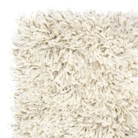 rugs original charleston white shaggy home decor