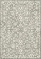 rugs original opus ornate light grey and cream design home decor