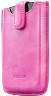 Photo of Capdase Smart Pocket XXL - Pink