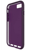 Tech21 Evo Tactical for iPhone 7 Violet