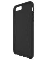 tech21 evo tactical iphone 78 plus cover black