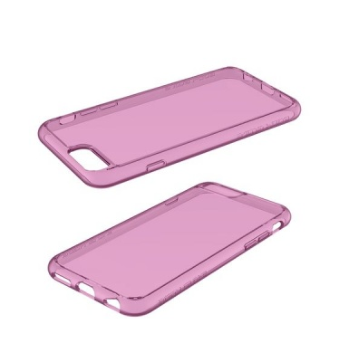 Photo of Body Glove Ghost Case for iPhone 6/6S - Pink