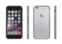 body glove clownfish aluminium case for iphone 6 plus6s
