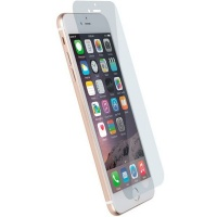 krusell nybro glass screen protector for apple iphone 7