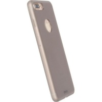 krusell bohus cover for apple iphone 7 plus 8