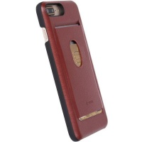 krusell timra walletcover for apple iphone 7 plus8 plus