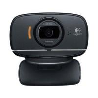 logitech c525hd webcam