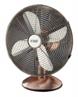 russell hobbs 6001498025685 fan
