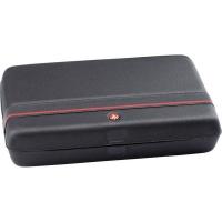 manfrotto mvdd01case case for digital director camera accessory