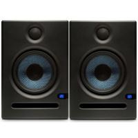 presonus eris e8 speaker pair studio monitor