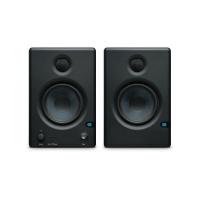 presonus eris e45 speaker pair studio monitor