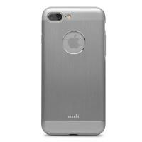 moshi armour case for apple iphone 7 plus gunmetal gray