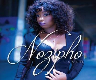 Photo of Nozipho - Thando