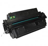 hp compatible 10a q2610a laser toner cartridge black office machine