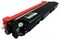 brother compatible tn240 laser toner cartridge black office machine