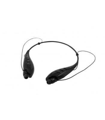 Photo of Astrum Bluetooth Sports Earbud with Neckband