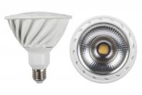 Nexus Led Lamp PAR38 Cool Day Light