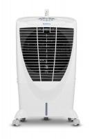 winter i evaporative air cooler