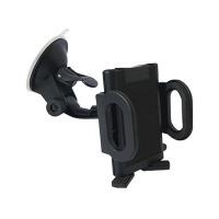 universal car mount holder for smartphones iphone samsung