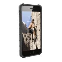 uag pathfinder case for iphone 76s black