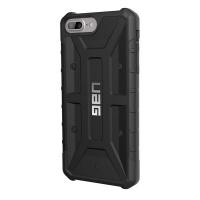 uag pathfinder case for iphone 76s plus black